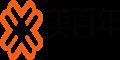 美百年(上海)生态工程有限公司