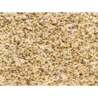 湖北黃金麻優質的天然石材,黃金麻價格物美價廉