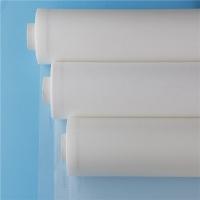 100T-250目涤纶丝印网纱 110T-280目印刷网布