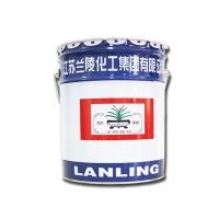 兰陵油漆 厂房钢结构隧道电缆防火涂料 非膨胀型防火涂料