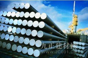 陈绍相打造新疆建材网,让互联网东风吹进西北建材市场