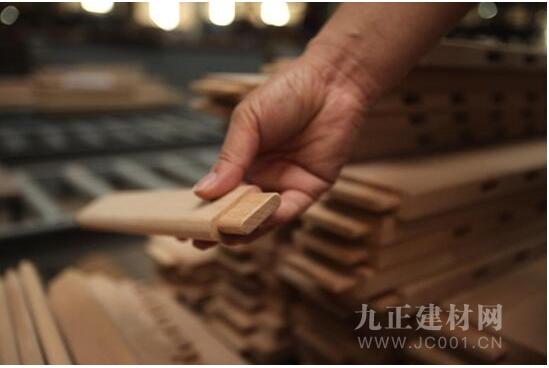 百强家具:德国理念的中国设计