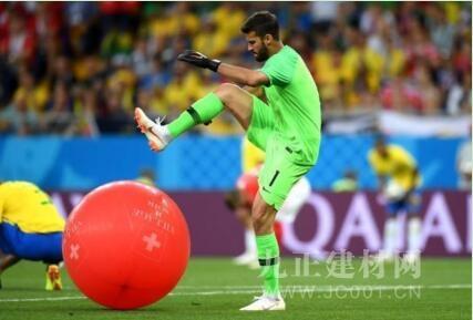 """从世界杯""""黑马""""鹦鹉地板五行之金"""