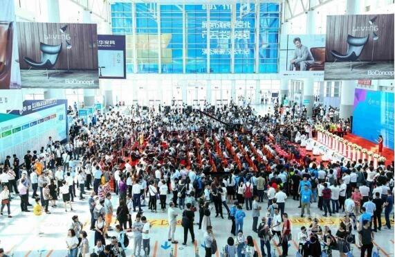 规模工程采购,亿万订单尽在九月北京国际建材展
