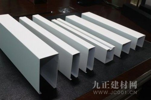 东业大拓金属:畅游于市场之大 拓铝产品领域新时代
