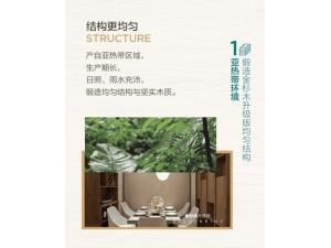板材十大品牌大王椰金杉木升级版全国热销成新爆款,揭秘8大优势