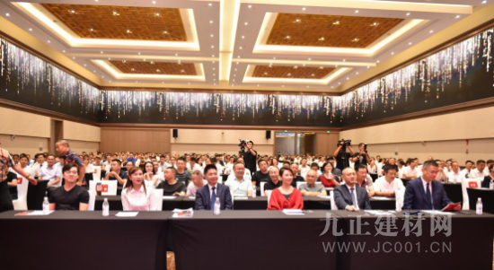 前锋2018全国经销商峰会,持续迈进智慧厨房3.0时代