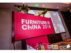 9月11日,维木科技携手中城木业亮相上海家具展,精彩亮点全揭晓!