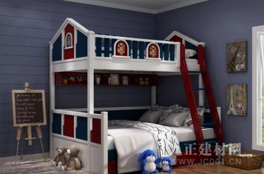 来自消费者的声音,揭示七彩人生不为人知的儿童家具秘密