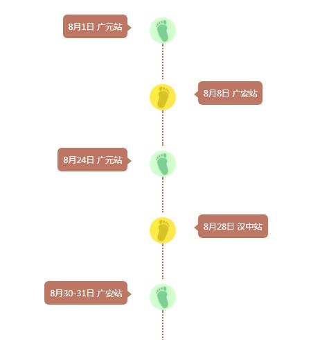 九正杯8月落地实战课精彩回顾 助力建材家居门店智慧化升级!