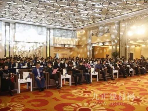 Ta又在南京火了!掀起大家居产业大数据化智慧化营销风暴!