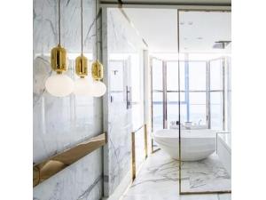 CERIM瓷砖高端优雅 打造空间轻奢气质