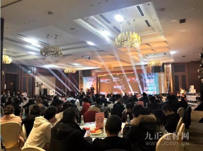 小五金迸发大能量  新星名家联动产业上下游成功举办中国西部定制家居高峰论坛