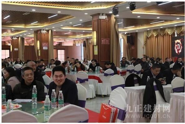 兴文人的福音!青旅山水花园酒店成功入驻万汇国际·华美立家