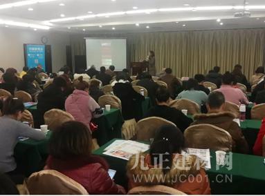 315家装旺季如何截流?超过150位陕西建材家居厂商巧用新工具、新系统逆势突围!