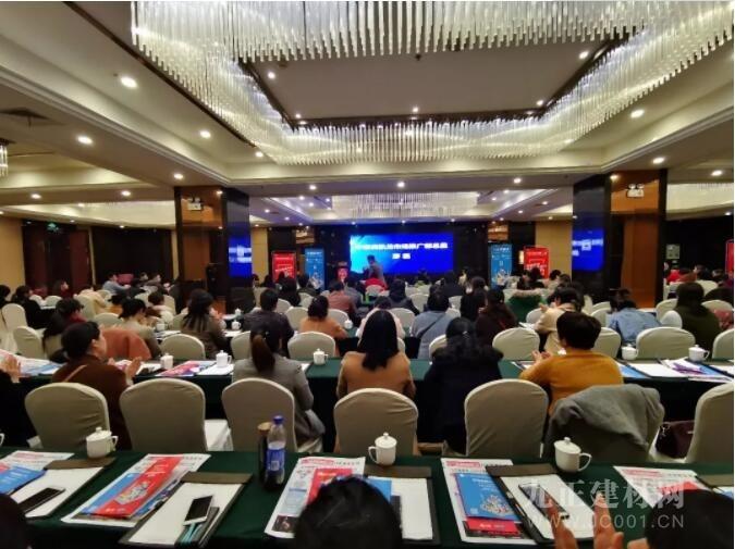 """""""产业集群·升级之旅""""走进滁州,为万亿大家居产业发展添助力增合力"""