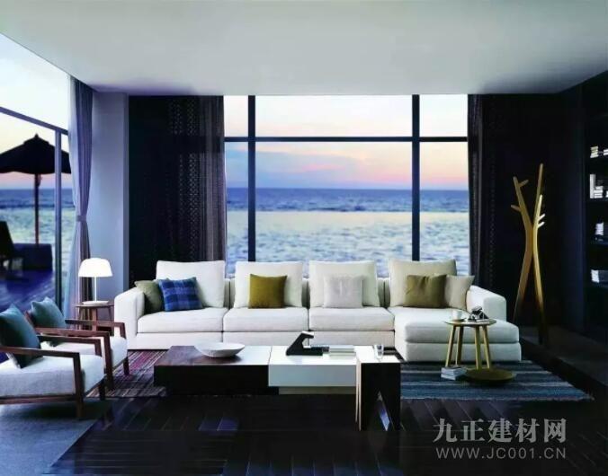 CIFF Guangzhou 大牌直击 | 颜值爆表的设计馆品牌,再来一波!