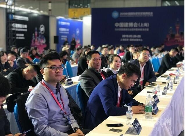 与资本大咖面对面,对话创新 ,解密中国家居业拐点期生存发展之道!