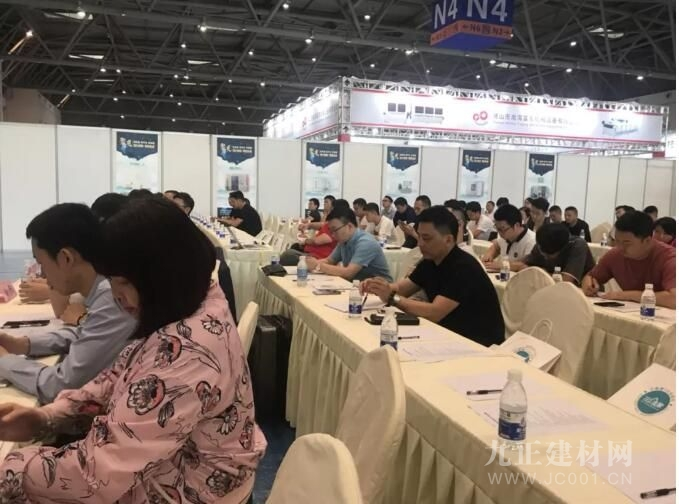 行业盛会 | 要增长,新出路——定制家居行业出路论坛在重庆盛大举行!