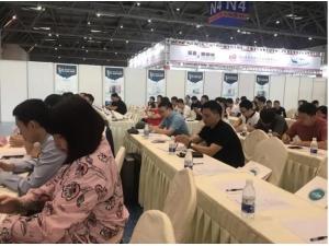 行業盛會 | 要增長,新出路——定制家居行業出路論壇在重慶盛大舉行!