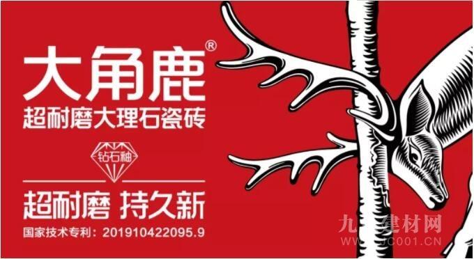 大角鹿乐清销售冠军名字叫阿秋
