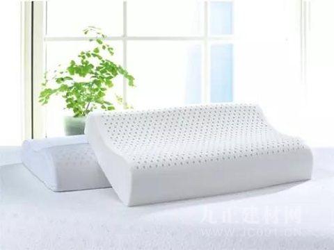 Treelang(树语)乳胶寝具 | 深耕品质,为美好生活增添一份舒适睡眠