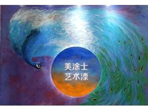 """大牌驾到,""""墙""""势进驻第21届广州建博会"""