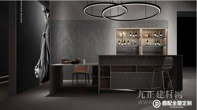 http://www.zgcg360.com/jiajijiafang/381403.html