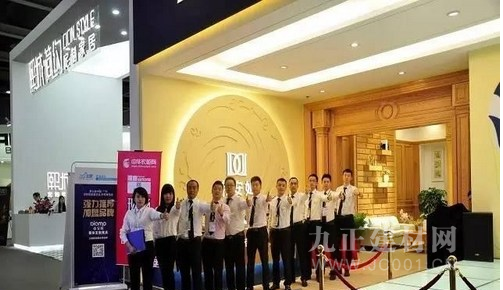 帝安姆广州衣柜展乘势而上,新增61位城市合伙人,首战圆满收官!