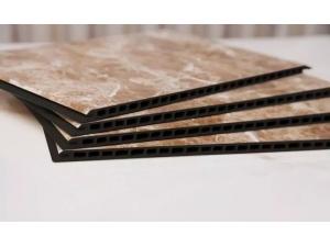 布雷爾利竹炭墻板到底緣何脫穎而出,并吊打傳統墻面飾材的?