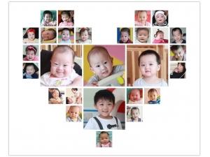 诗尼曼携代言人海清为孤残儿童发声,众企业纷纷跟进响应