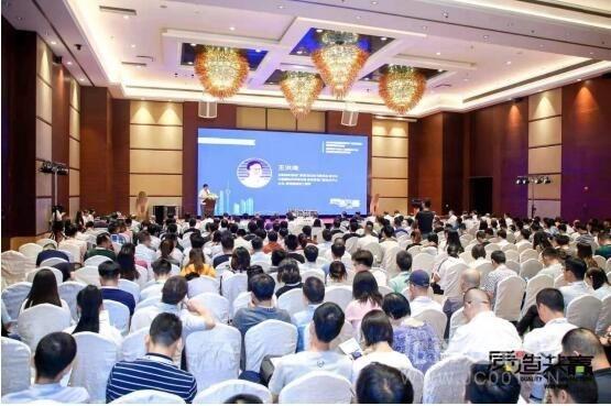 2019全国建筑幕墙门窗行业绿色高品质发展论坛在深圳隆重召开