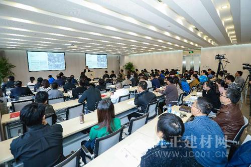 直击北京大兴国际机场,领略新国门的艺术设计与创新技术