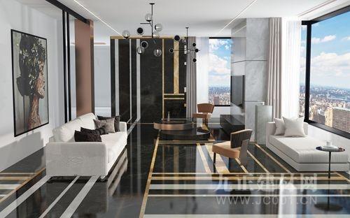 现代家居设计中的风水玄学应该如何应用