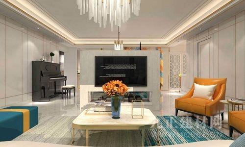 卡萨罗纵横世界之旅|设计师欧岩:设计只为更好的生活更好的家
