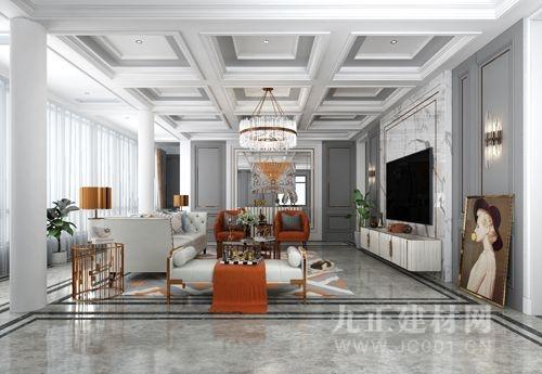 """刘强:设计是连接艺术与生活的""""中介"""""""