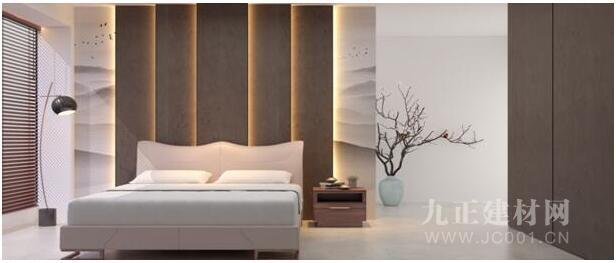 YO.EASY科技墙|尊享舒适生活,体验科技魅力