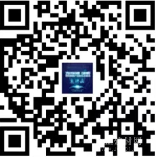 http://www.k2summit.cn/jiankangzhinan/1565728.html