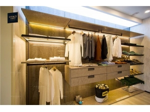 【重磅新品】艾瑞卡极简轻奢系列,时尚大气,太漂亮了