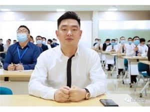 3月26日,亿合手机验证领58彩金不限id召开干部大会宣布重大人事任命