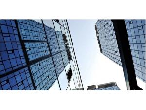 百萬門窗人新征程:系統門窗的重新定義與發展