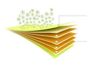 【重磅推荐】抗菌性能达99.99%,三杉负离子抗菌康养地板给您一屋健康与风雅!