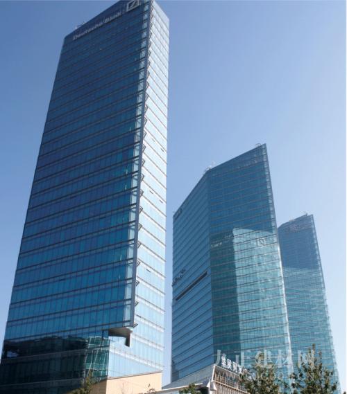 南亚聚力奋进 以高品质推进城市建设