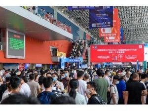 疫后行業大展中國建博會(廣州)圓滿落幕  數字化展會經驗引發行業關注