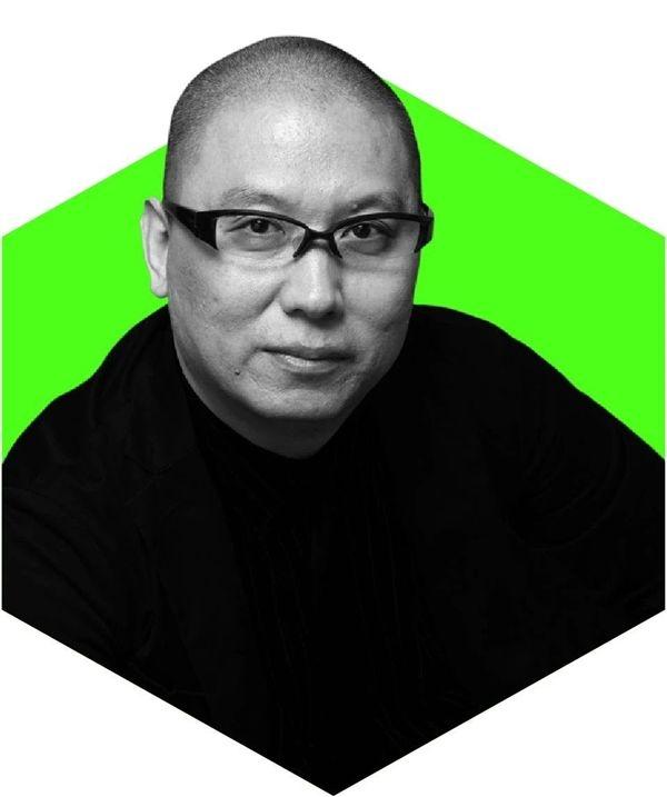 CIFF广州·设计之春 | 原创力崛起!
