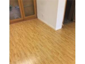【康威地板】梅雨季节 木地板泡水发霉有妙招
