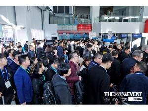 为什么2020上海国际地面墙面材料、铺装及设计展不容错过!