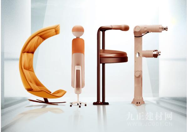 CIFF 上海虹桥丨重要通知!携身份证、随申码赴虹桥之约吧!