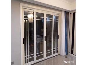 """【铂尊门窗】我""""门""""不一样!"""