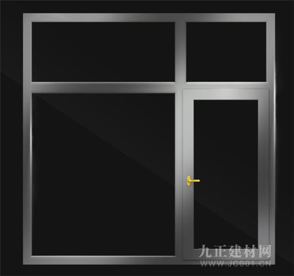 罗斯顿智能门窗|塑造小资生活 高尚典雅!,清华大学信息门户